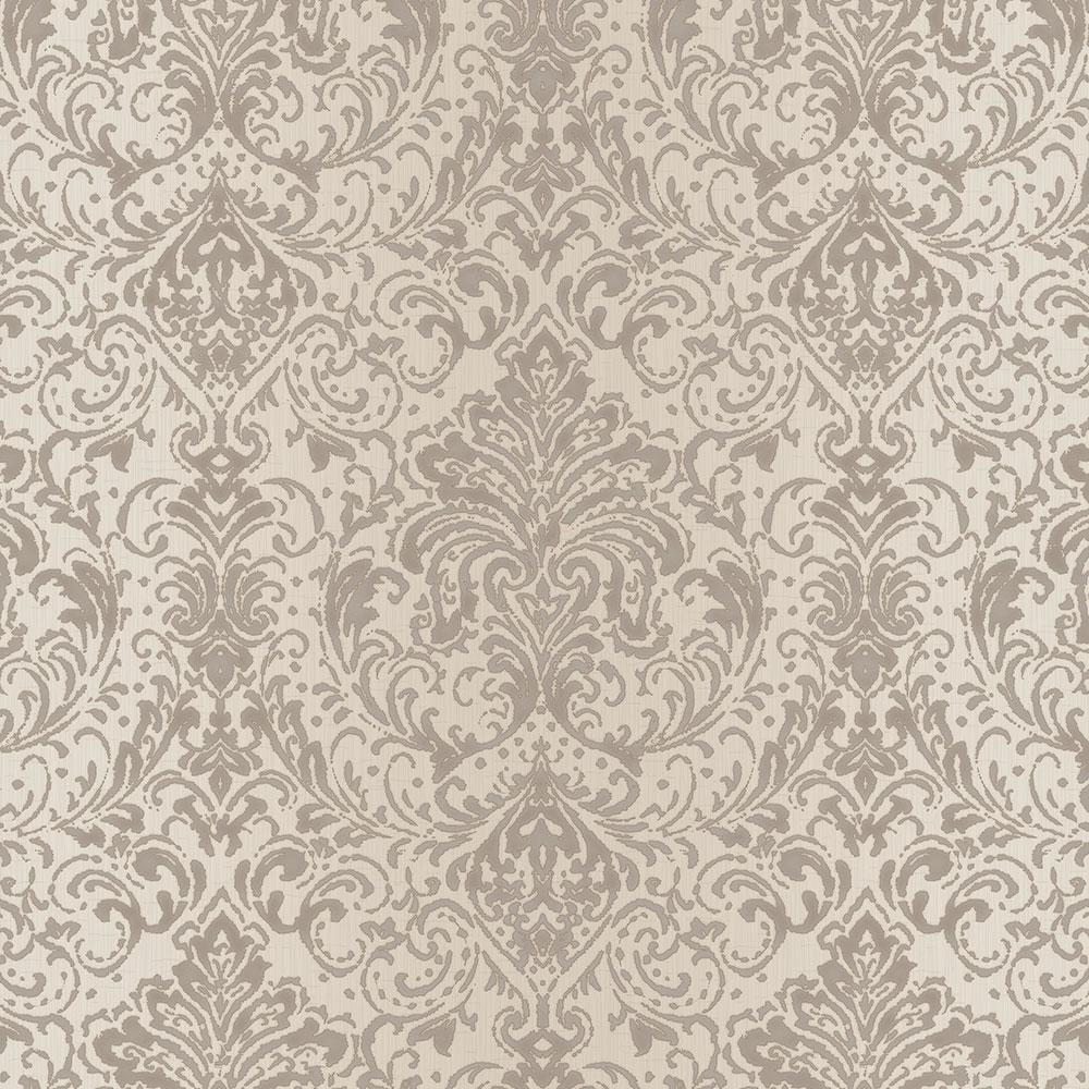Duka Duvar Kağıdı Elite Classic JasmineDK.N12148-3(10,653 m2)