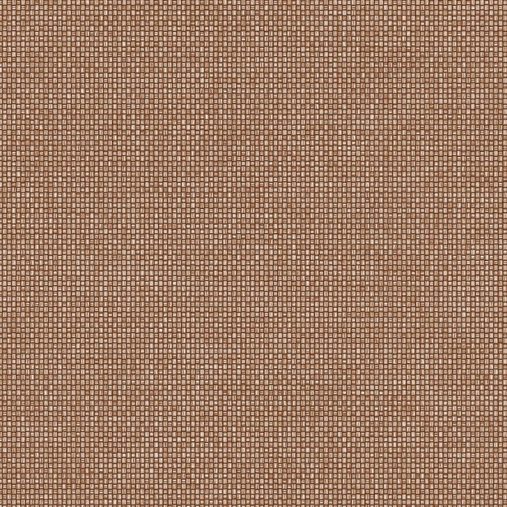 Duka Duvar Kağıdı Modern Mood Prado DK.16119-4 (16,2816 m2)
