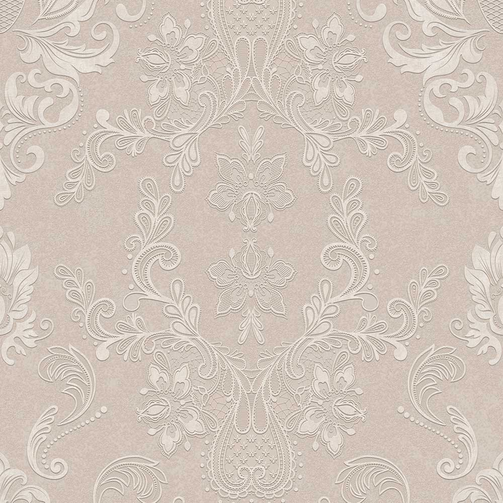 Duka Duvar Kağıdı Legend Parisienne DK.81153-2 (16,2 m2)