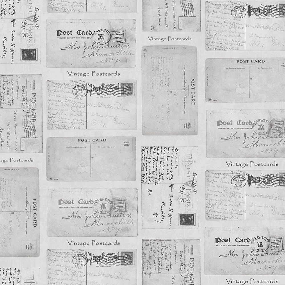 Duka Duvar Kağıdı Freedom Car DK.14252-3 (16,2 m2)