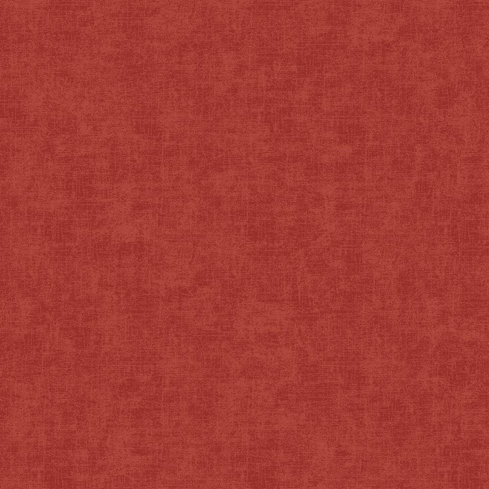 Duka Duvar Kağıdı Freedom Seasons DK.14238-4 (16,2 m2)