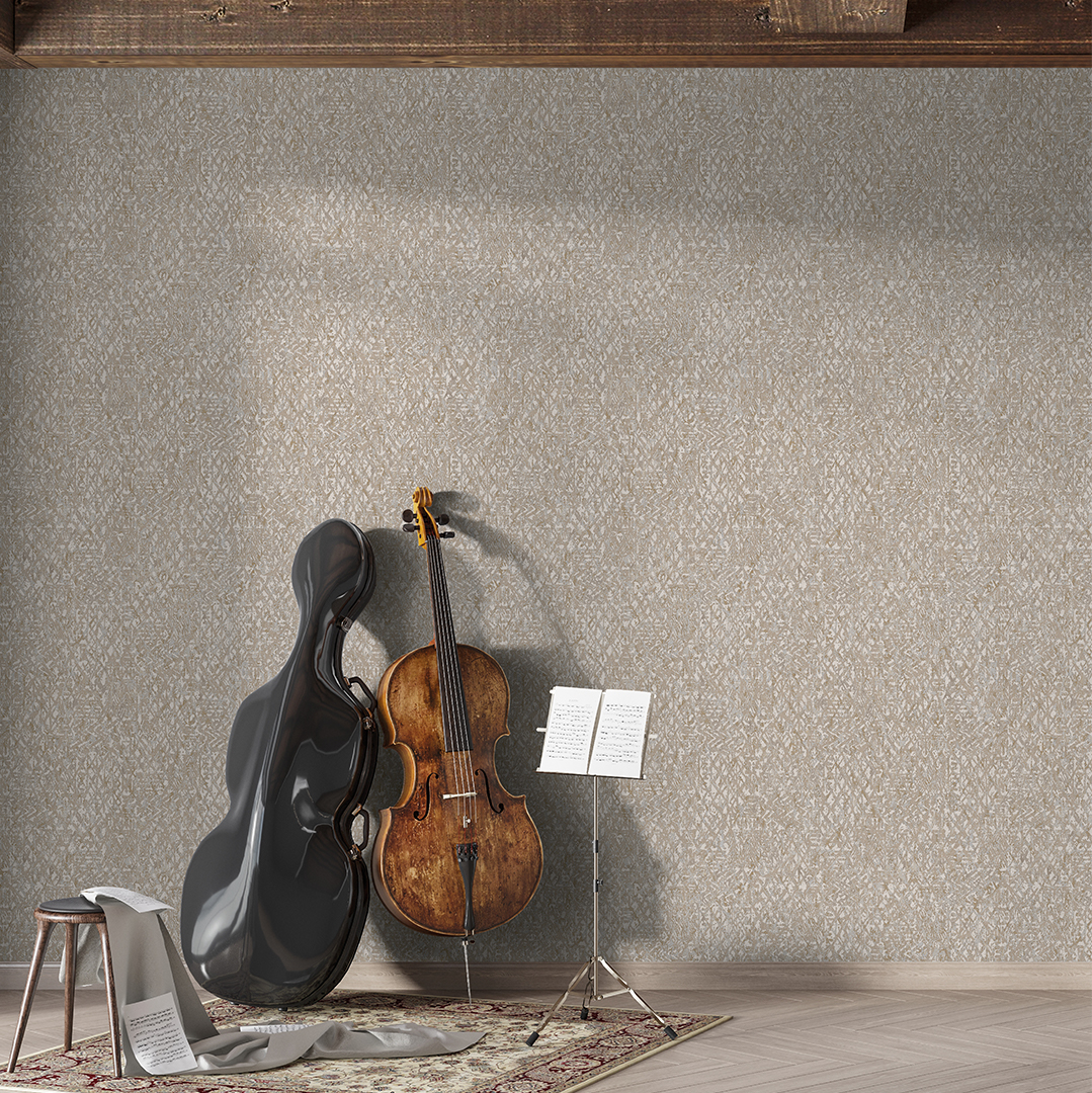 Duka Duvar Kağıdı Lifestyle Hide DK.23240-3 (10,598 m2)