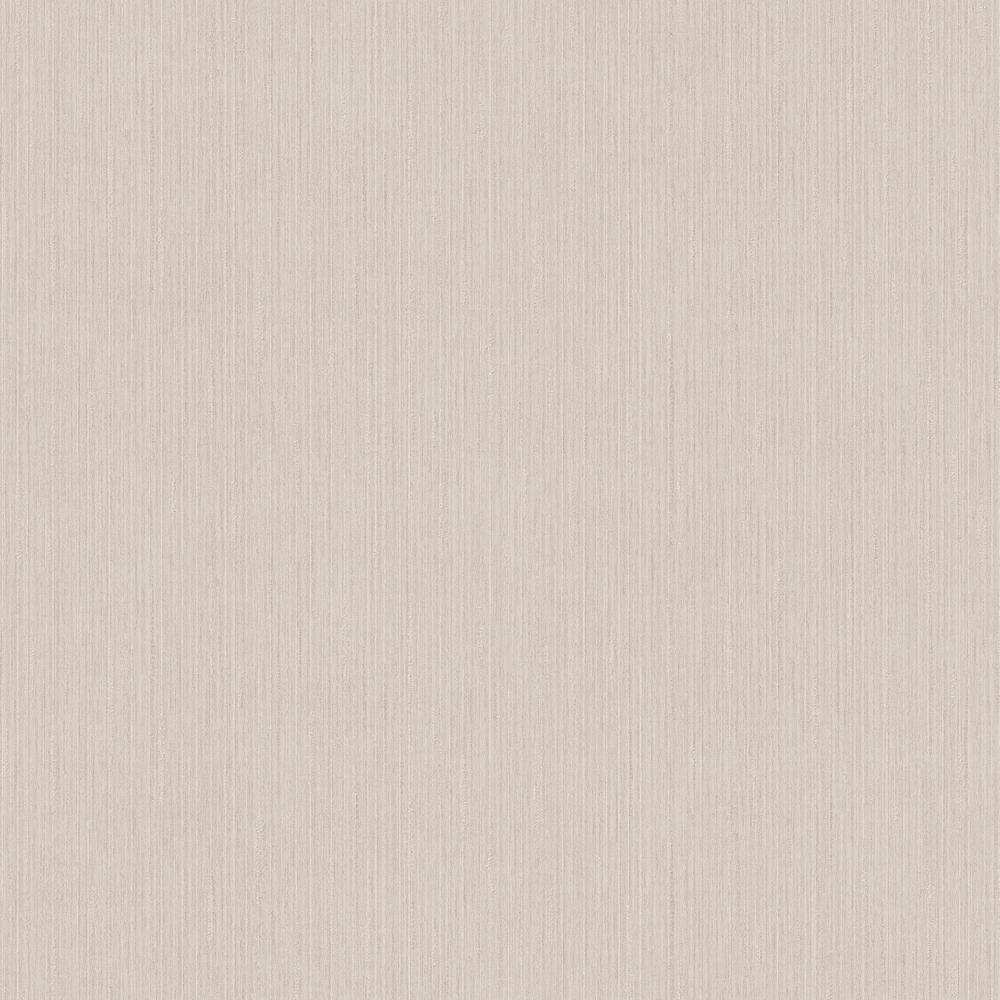 Duka Duvar Kağıdı Sawoy Royal DK.17170-1 (10,653 m2)