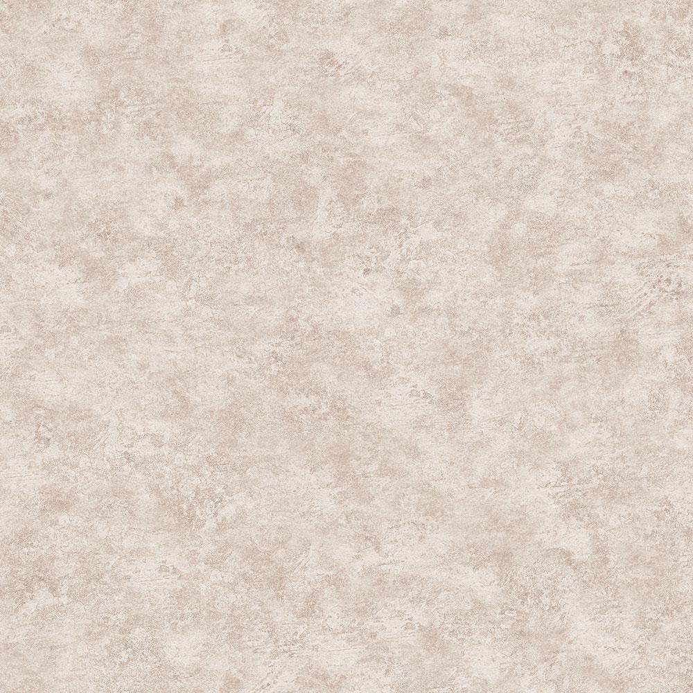 Duka Duvar Kağıdı Grace Valeur Fon DK.91148-3 (16,2816 m2)