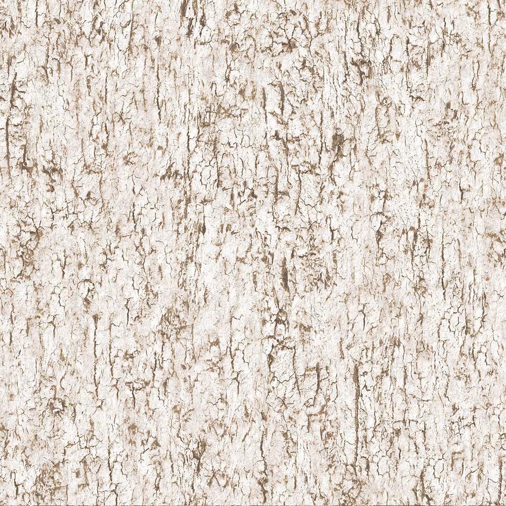 Duka Duvar Kağıdı Inception Tree DK.71145-2 (16,2 m2)