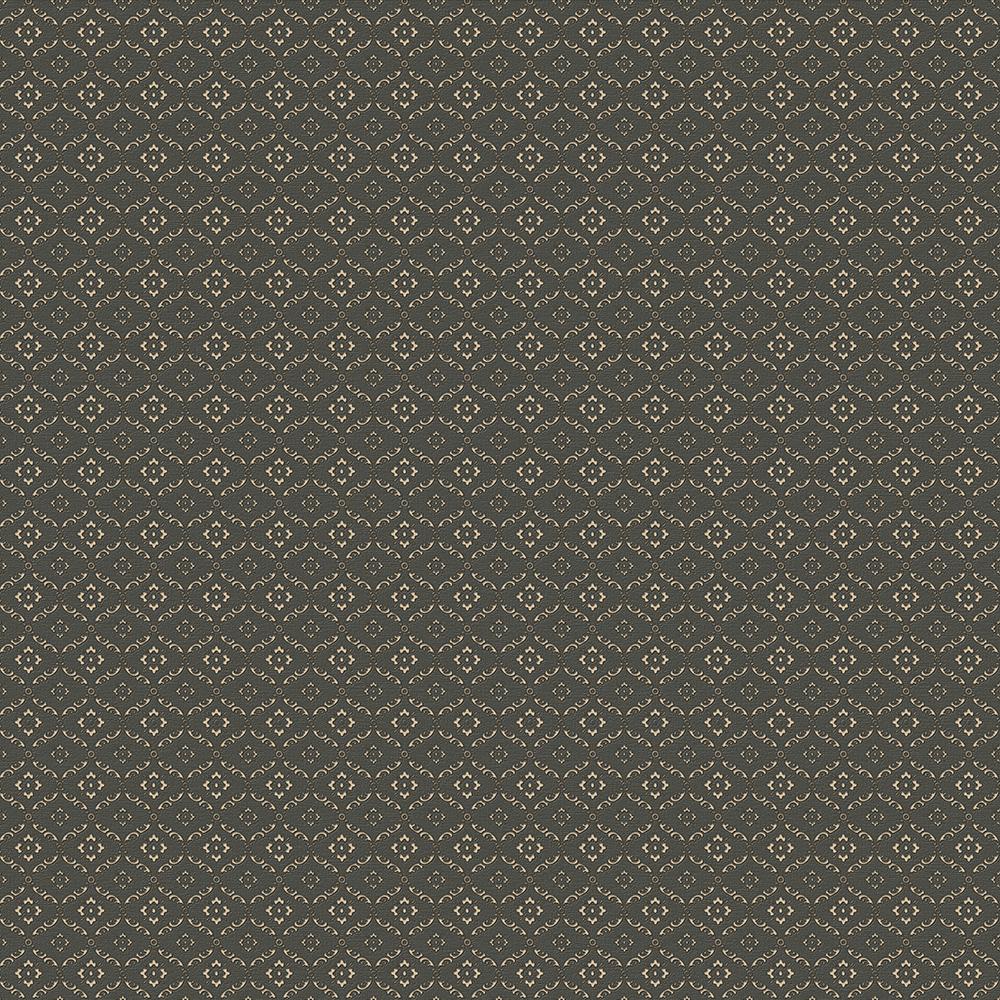 Duka Duvar Kağıdı Sawoy Victoria DK.17175-3 (10,653 m2)