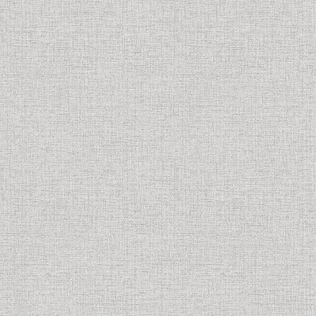 Duka Duvar Kağıdı Natura Lyon DK.22730-1 (10,653 m2)
