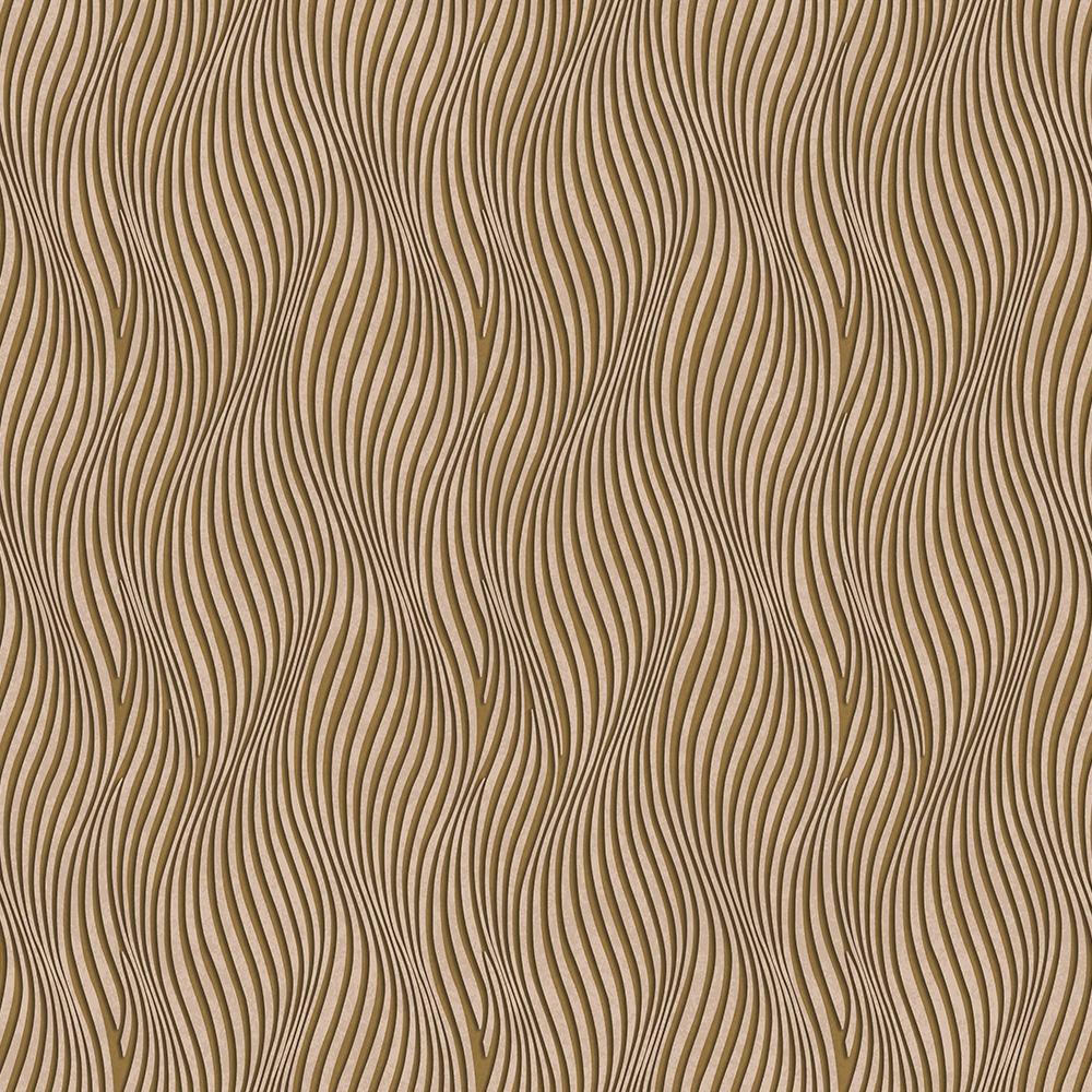 Duka Duvar Kağıdı Trend Collection Julian DK.18182-4 (16,2 m2)
