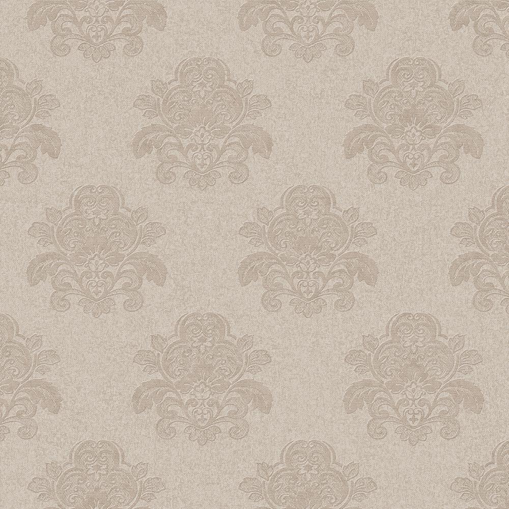 Duka Duvar Kağıdı Legend Rochelle DK.81143-1 (16,2 m2)