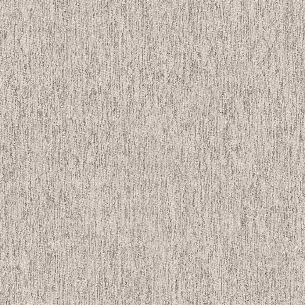 Duka Duvar Kağıdı Inception Straw DK.71142-5 (10,6 m2)
