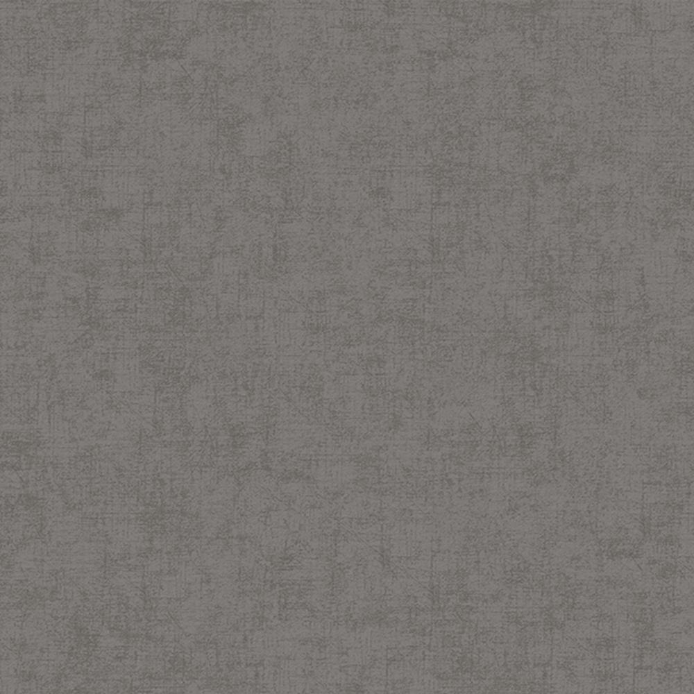 Duka Duvar Kağıdı Legend Waterfall DK.81126-5 (16,2 m2)