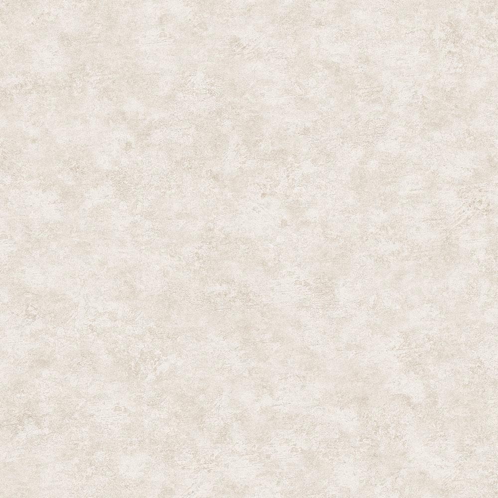 Duka Duvar Kağıdı Grace Valeur Fon DK.91148-2 (16,2816 m2)
