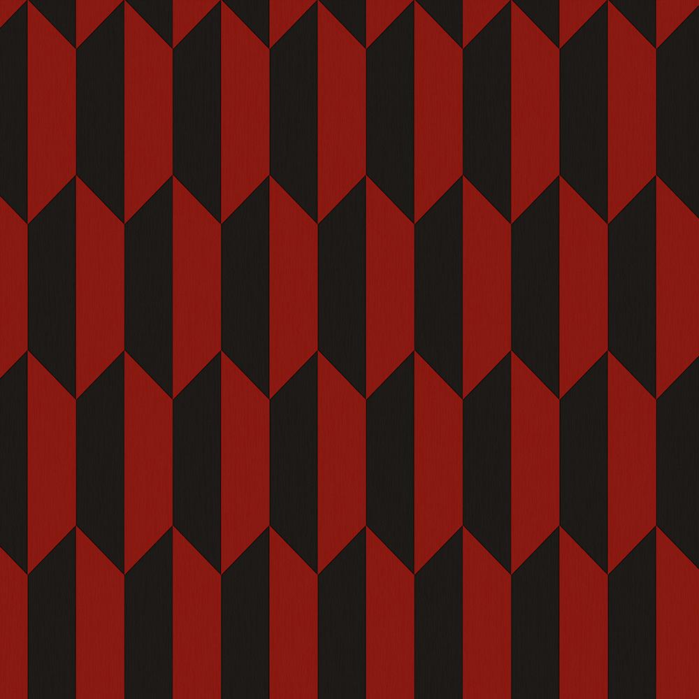 Duka By Hakan Akkaya Set Duvar Kağıdı DK.19382-3 (10,653 m2)