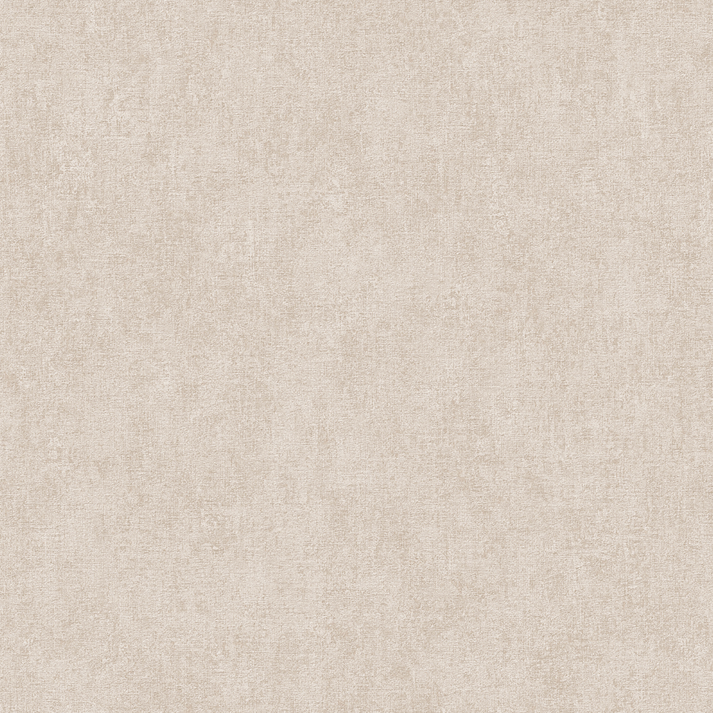Duka Duvar Kağıdı Sawoy Nuance DK.17445-2 (10,653 m2)