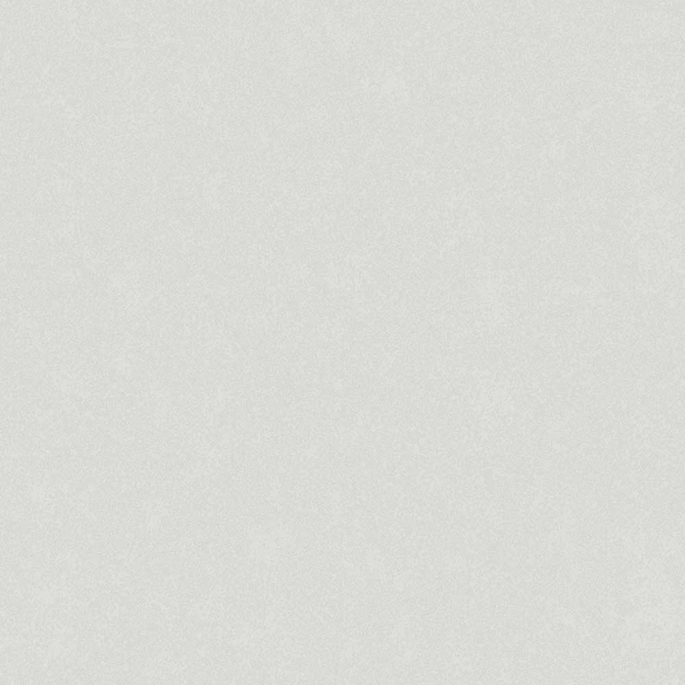 Duka Duvar Kağıdı Legend Fly DK.81122-3 (16,2 m2)