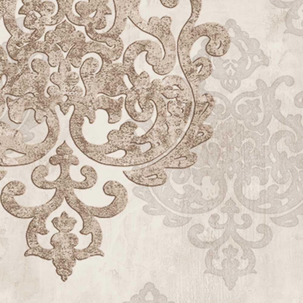 Duka Duvar Kağıdı Elite Classic Antique DK.N11160-6(10,653 m2)