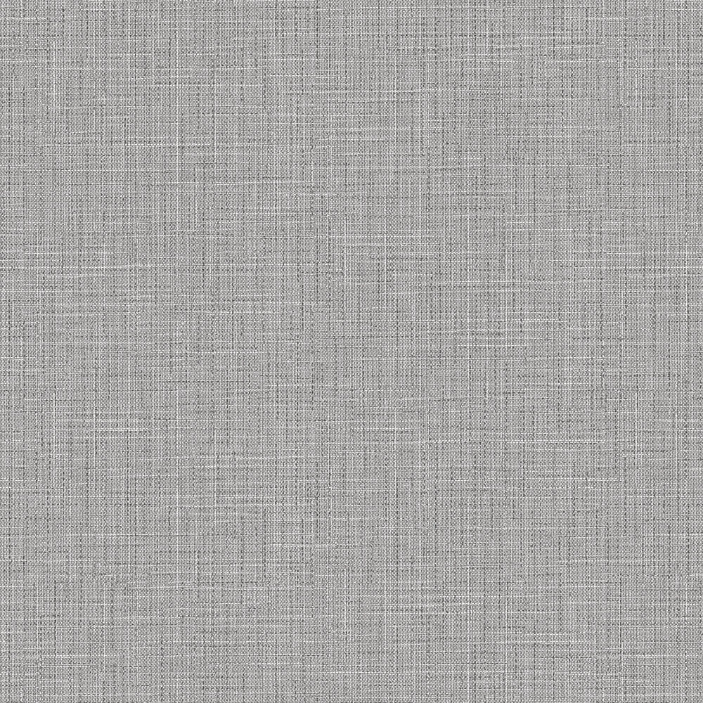 Duka Duvar Kağıdı Modern Mood Fabric DK.16120-5 (16,2816 m2)