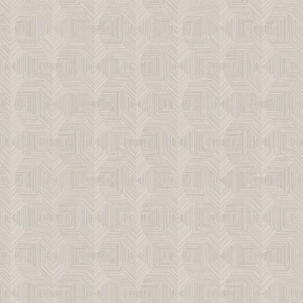 Duka Duvar Kağıdı Modern Mood Round DK.16114-1 (16,2816 m2)