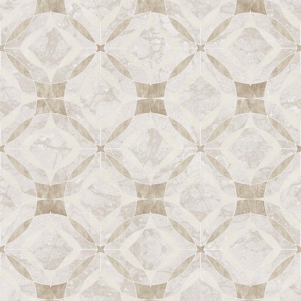 Duka By Hakan Akkaya Mercury Duvar Kağıdı DK.19384-1 (10,653 m2)