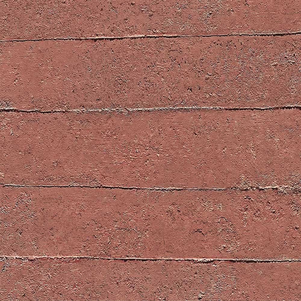 Duka Duvar Kağıdı Inception Solo DK.71135-3 (16,2 m2)