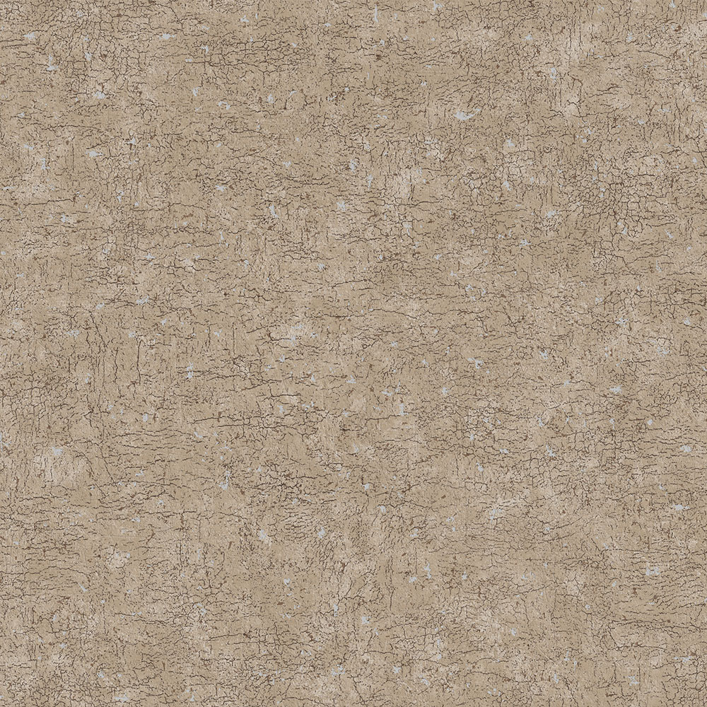Duka Duvar Kağıdı Modern Mood Break DK.16122-3 (16,2816 m2)