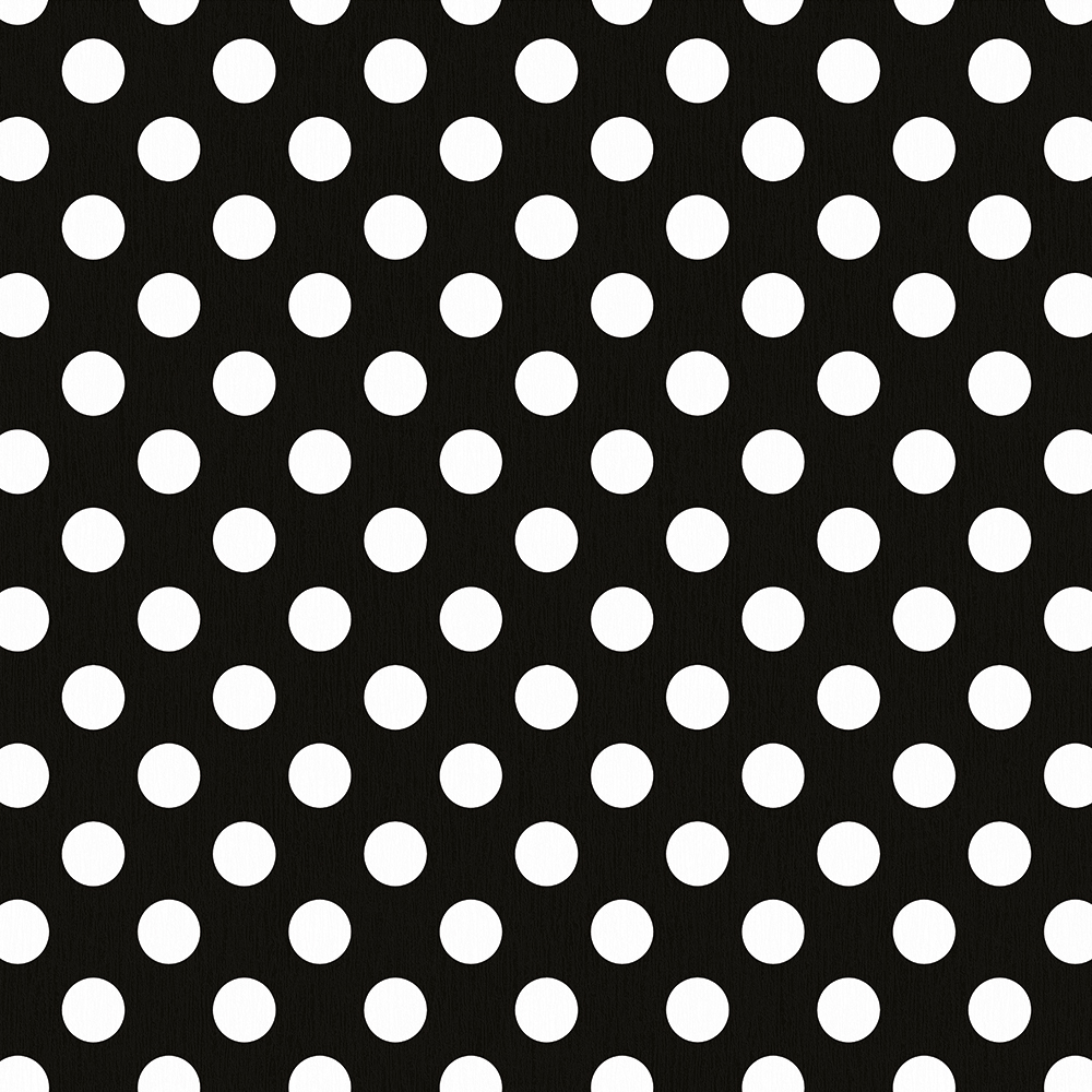 Duka By Hakan Akkaya Point Duvar Kağıdı DK.19383-2 (10,653 m2)