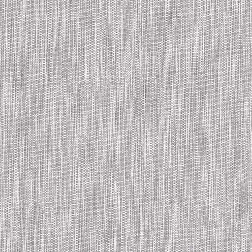 Duka Duvar Kağıdı Inception Manhattan DK.71121-4 (16,2 m2)