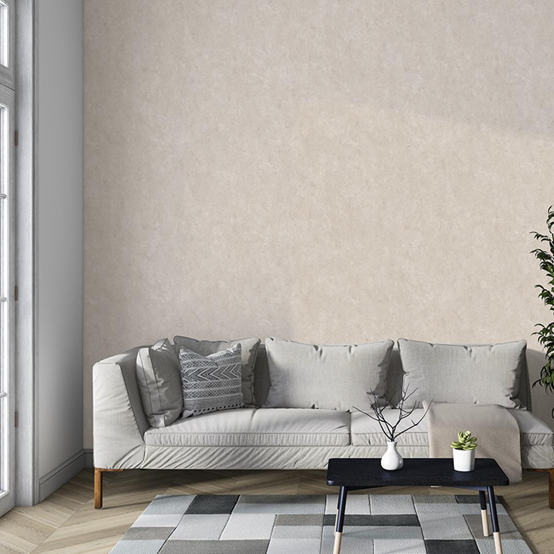 Duka Duvar Kağıdı Lifestyle Sun DK.23833-10 (10,598 m2)