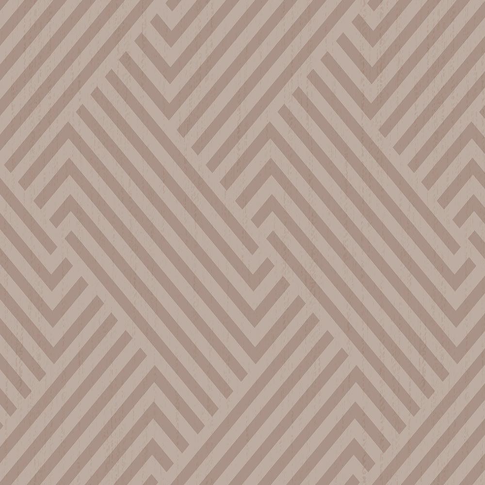 Duka Duvar Kağıdı Freedom Labyrinth DK.14270-2 (16,2 m2)