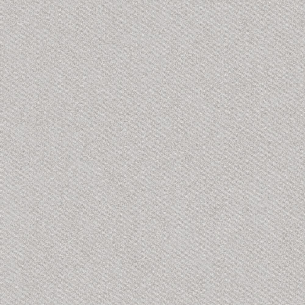 Duka Duvar Kağıdı Legend Rochelle DK.81136-2 (16,2 m2)