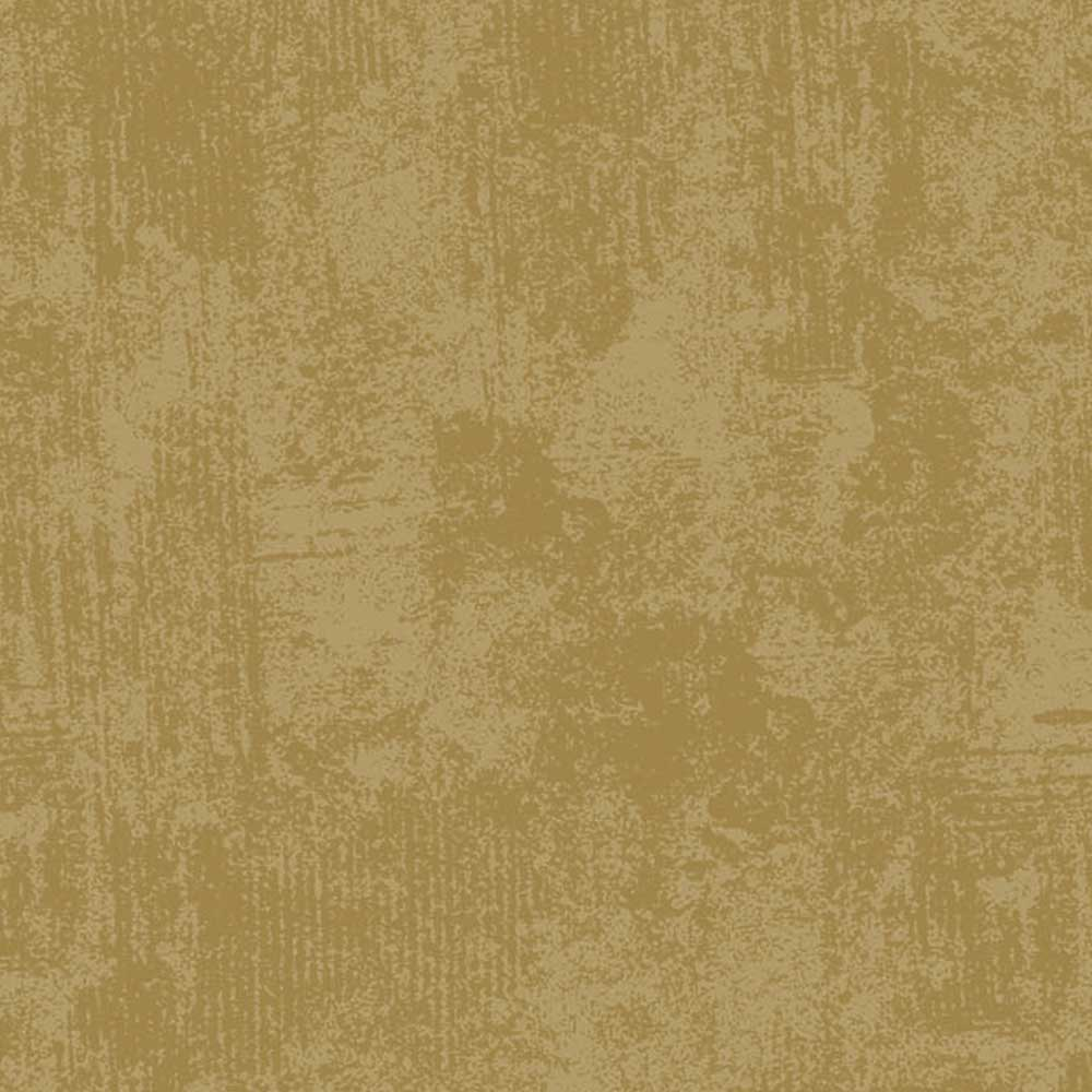 Duka Duvar Kağıdı Elite Classic Elegant Fon DK.N11152-5(10,653 m2)