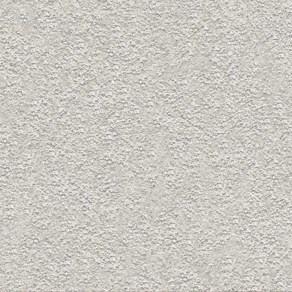 Duka Duvar Kağıdı Inception Sandstrom DK.71132-5 (16,2 m2)