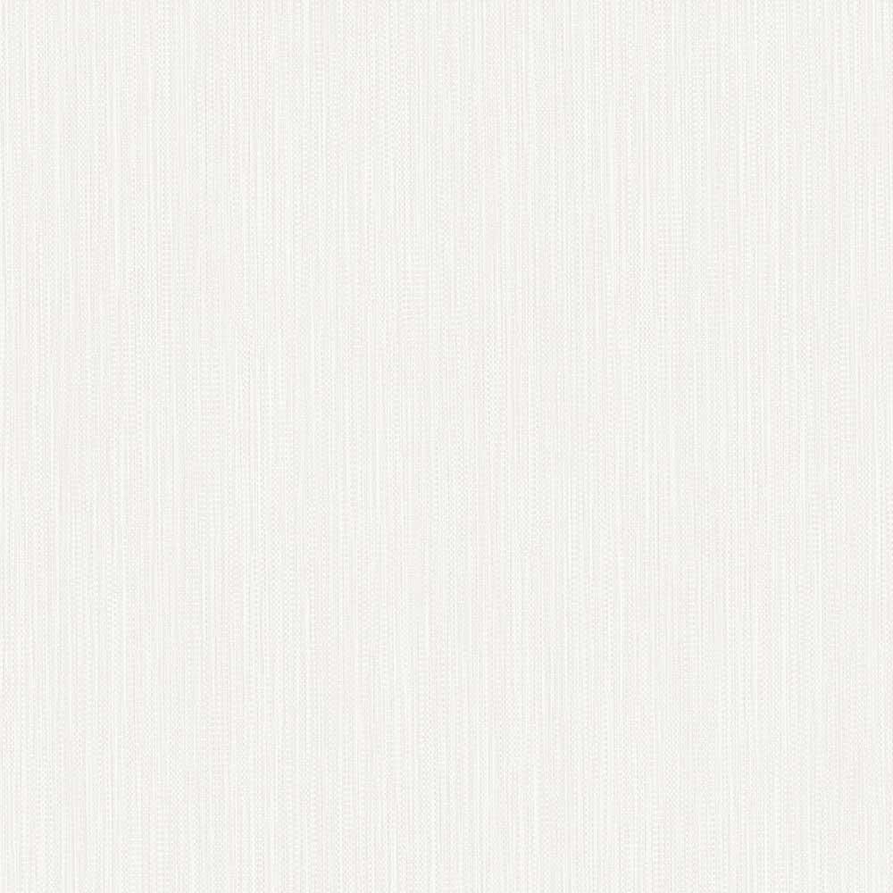Duka Duvar Kağıdı Legend Paisley DK.81133-2 (16,2 m2)