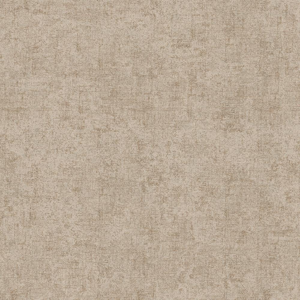 Duka Duvar Kağıdı Desing Plus Tile DK.13142-4 (16,2 m2)