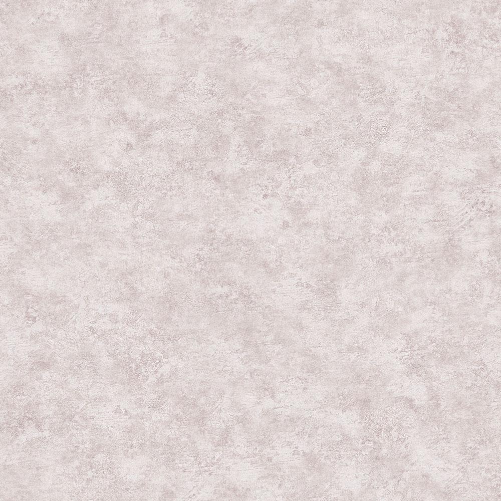 Duka Duvar Kağıdı Grace Valeur Fon DK.91148-5 (16,2816 m2)
