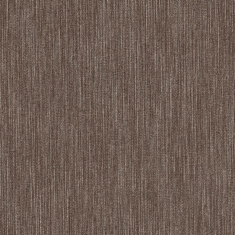 Duka Duvar Kağıdı Modern Mood Wicker DK.16117-7 (16,2816 m2)