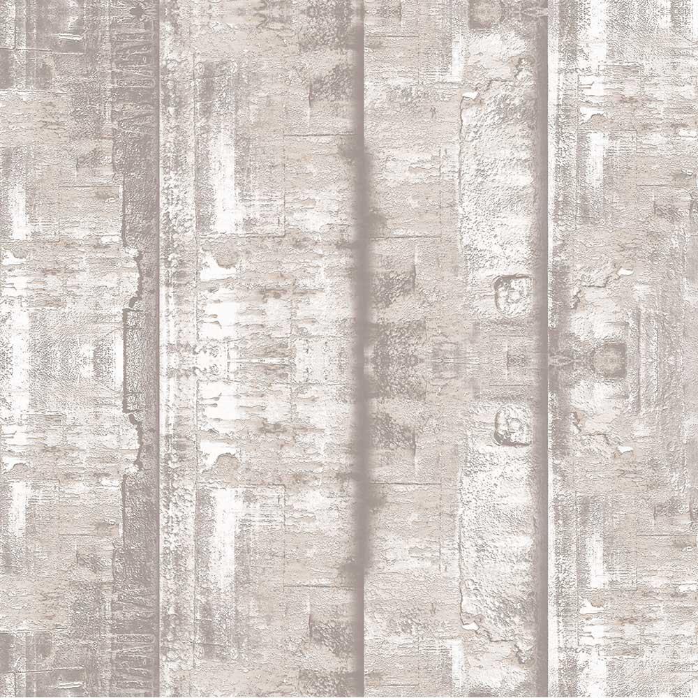 Duka Duvar Kağıdı Inception Iron DK.71149-2 (16,2 m2)