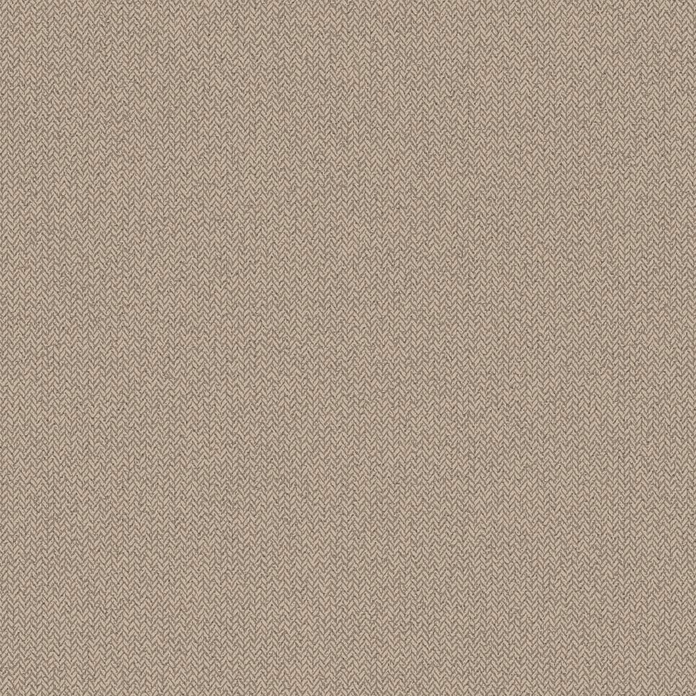 Duka Duvar Kağıdı Modern Mood Knitting DK.16113-3 (16,2816 m2)
