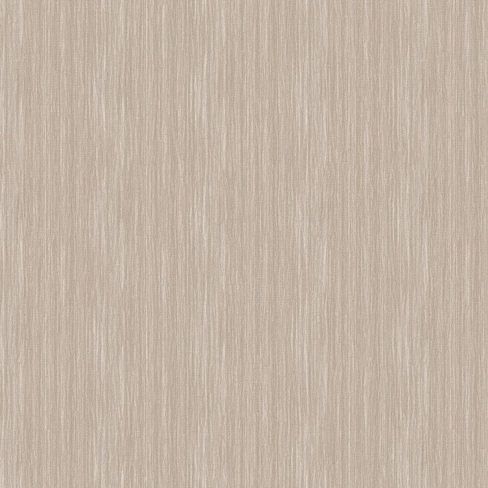 Duka Duvar Kağıdı Trend Collection Whisper DK.18119-2 (16,2 m2)
