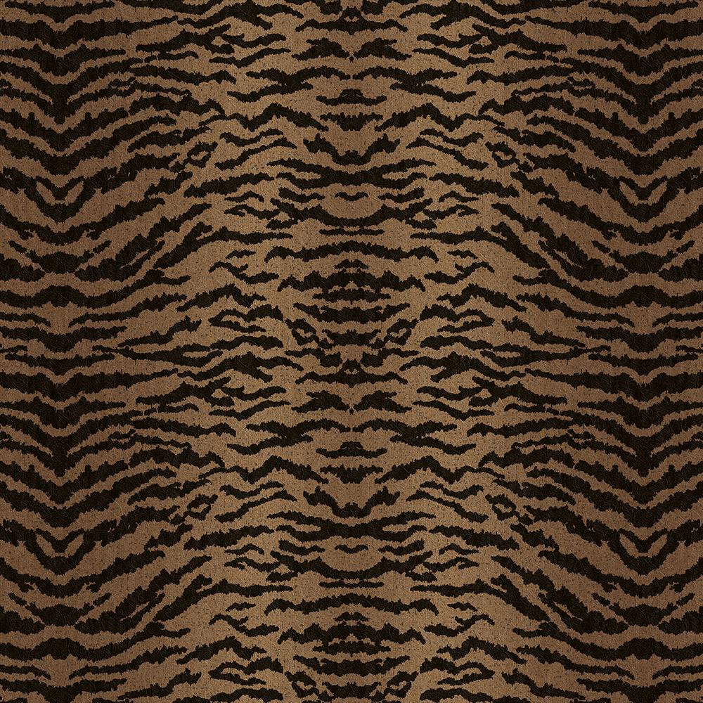 Duka By Hakan Akkaya Tiger Duvar Kağıdı DK.19388-3 (10,653 m2)