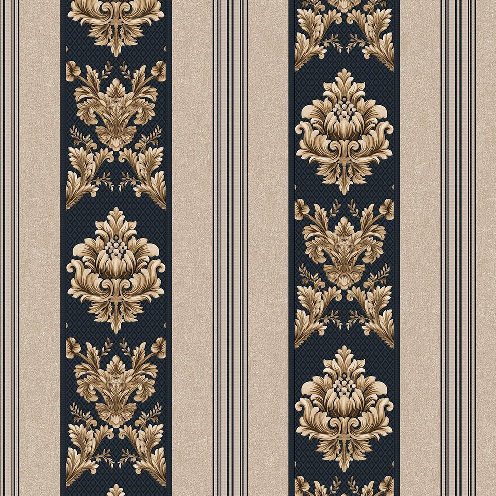 Duka Duvar Kağıdı Sawoy Margie DK.17151-4 (10,653 m2)
