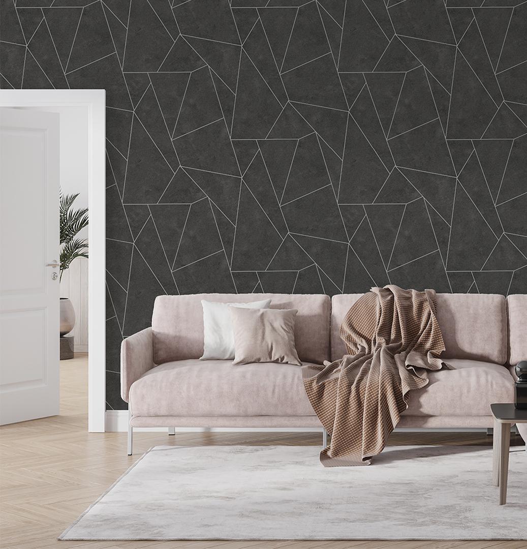 Duka Duvar Kağıdı Lifestyle Style DK.23130-4 (10,598 m2)
