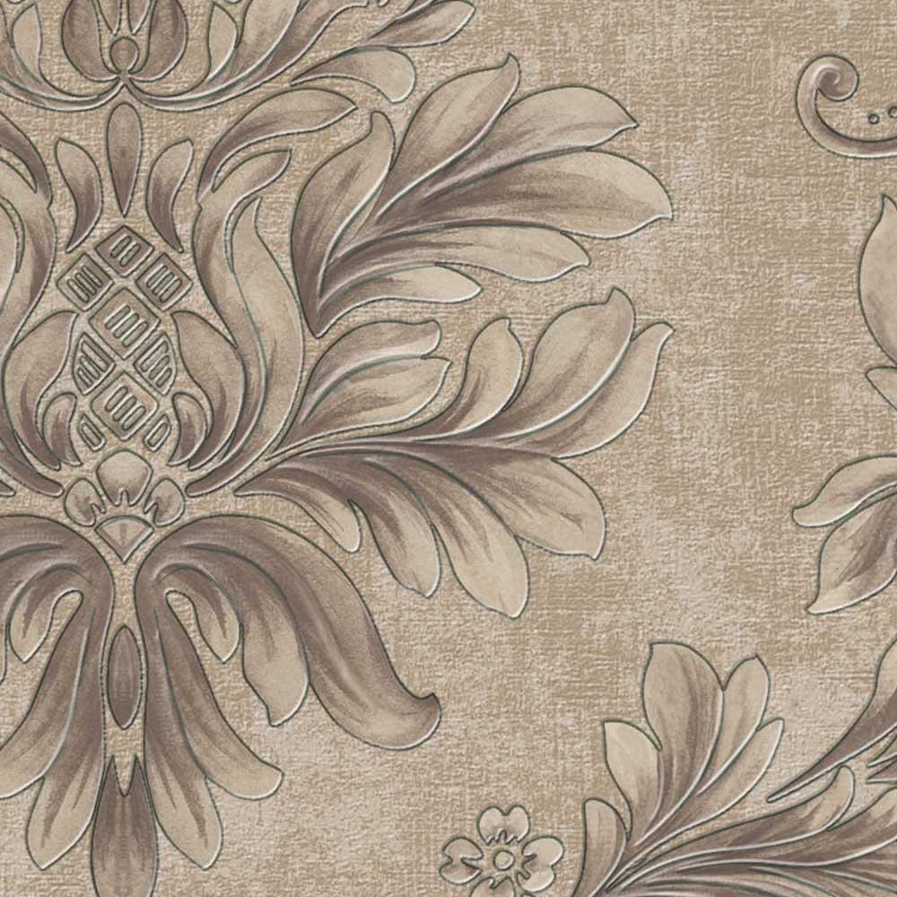 Duka Duvar Kağıdı Elite Classic Elegant DK.N11151-4(10,653 m2)