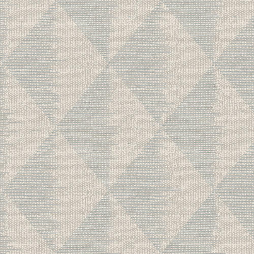 Duka Duvar Kağıdı Modern Mood Warm DK.16112-3 (16,2816 m2)