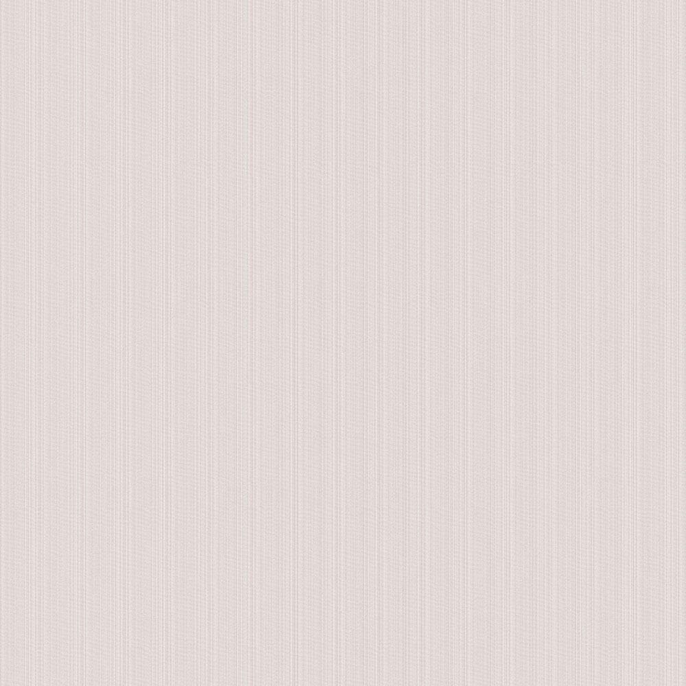 Duka Duvar Kağıdı Grace Harmony Fon DK.91120-3 (16,2816 m2)