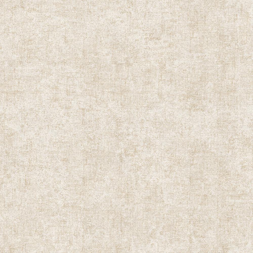Duka Duvar Kağıdı Desing Plus Tile DK.13142-2 (16,2 m2)