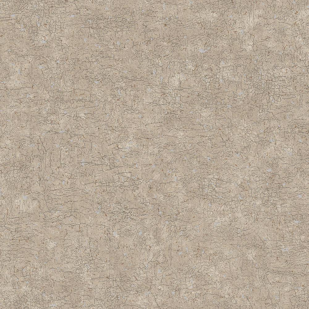 Duka Duvar Kağıdı Modern Mood Break DK.16122-2 (16,2816 m2)