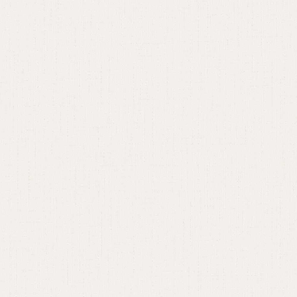 Duka Duvar Kağıdı Trend Collection Mia DK.18118-1 (16,2 m2)