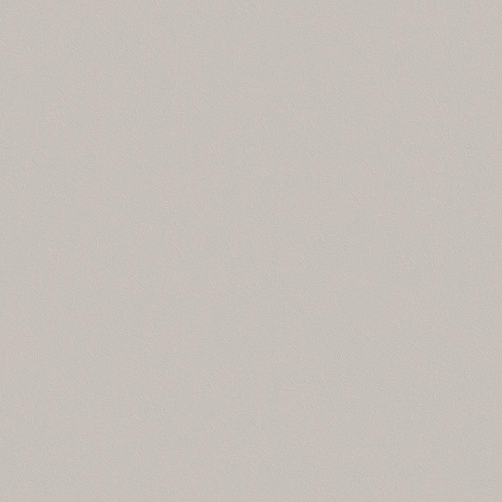 Duka Duvar Kağıdı Sawoy Stark DK.17150-2 (10,653 m2)