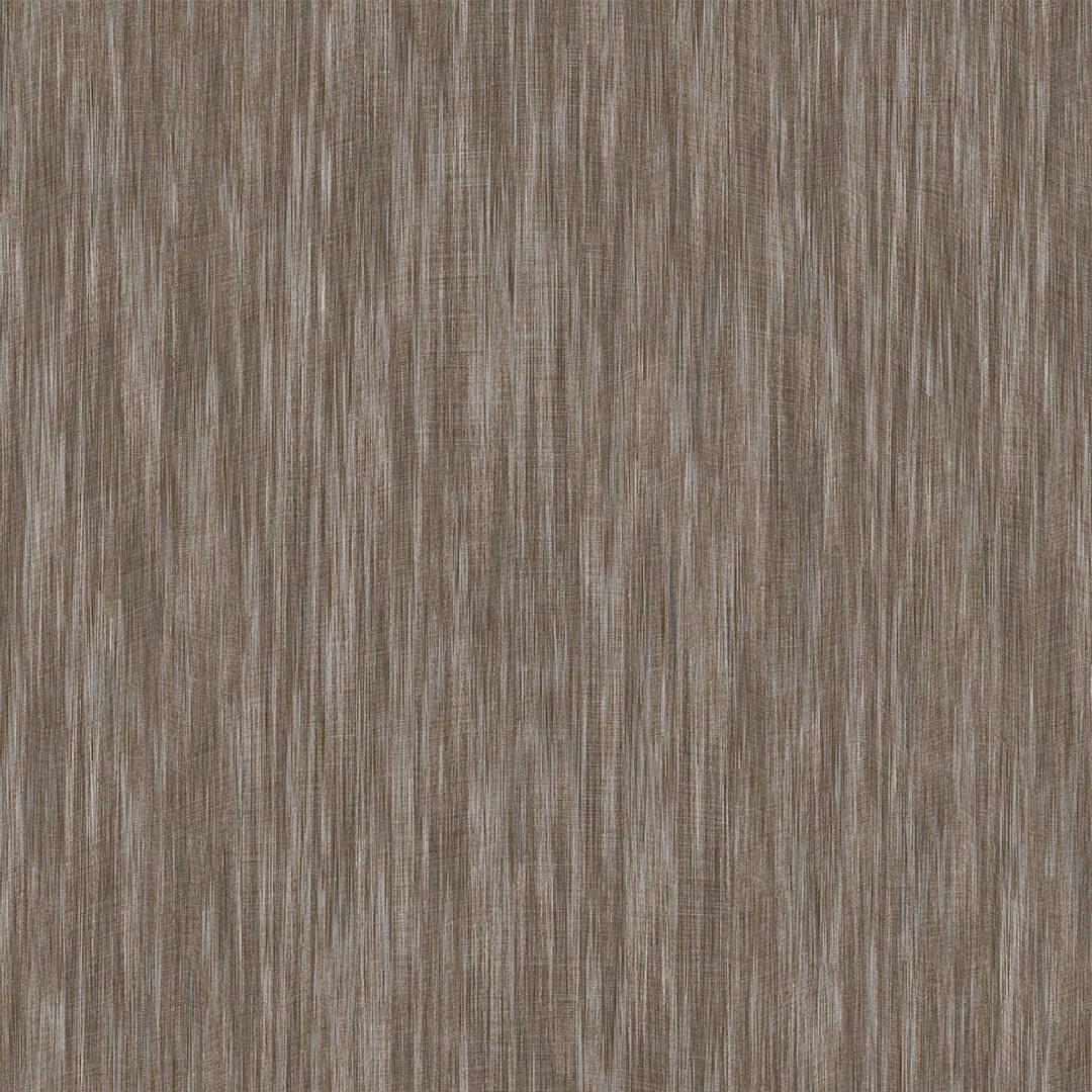 Duka Duvar Kağıdı Natura Petra DK.22430-3 (10,653 m2)